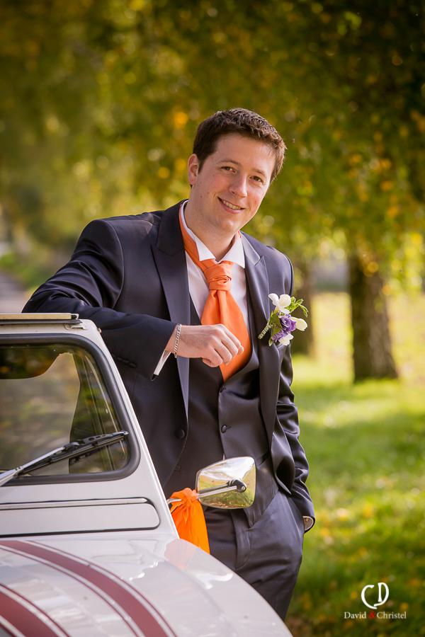 photographe mariage alsace 357