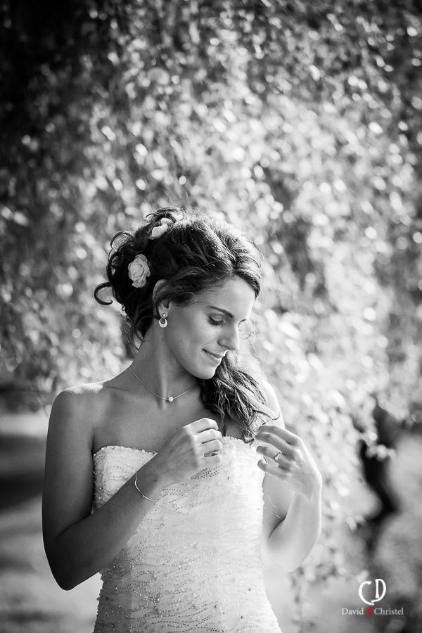 photographe mariage alsace 358