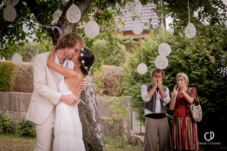 photographe mariage alsace 359