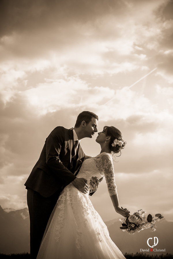 photographe mariage alsace 36