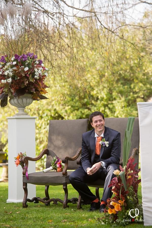 photographe mariage alsace 361