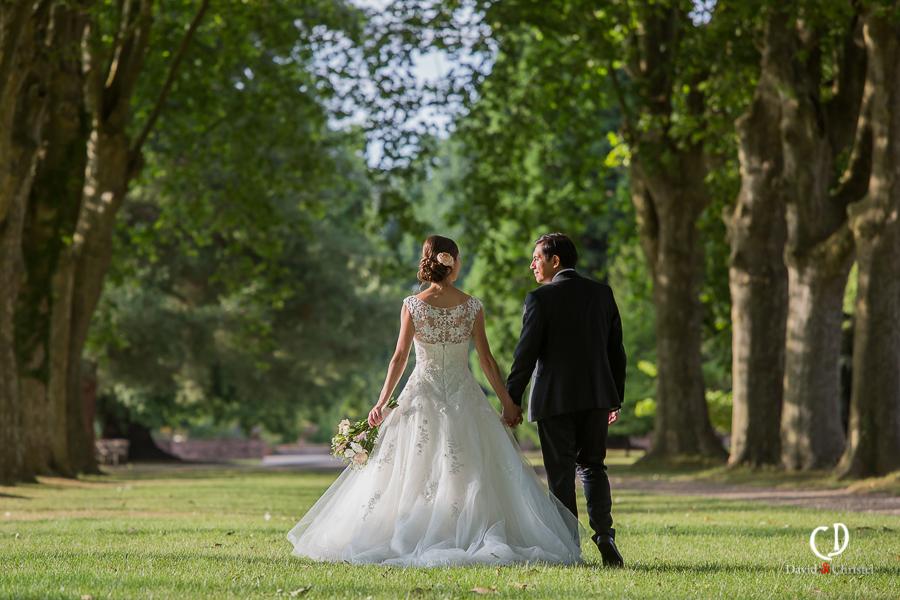 photographe mariage alsace 362
