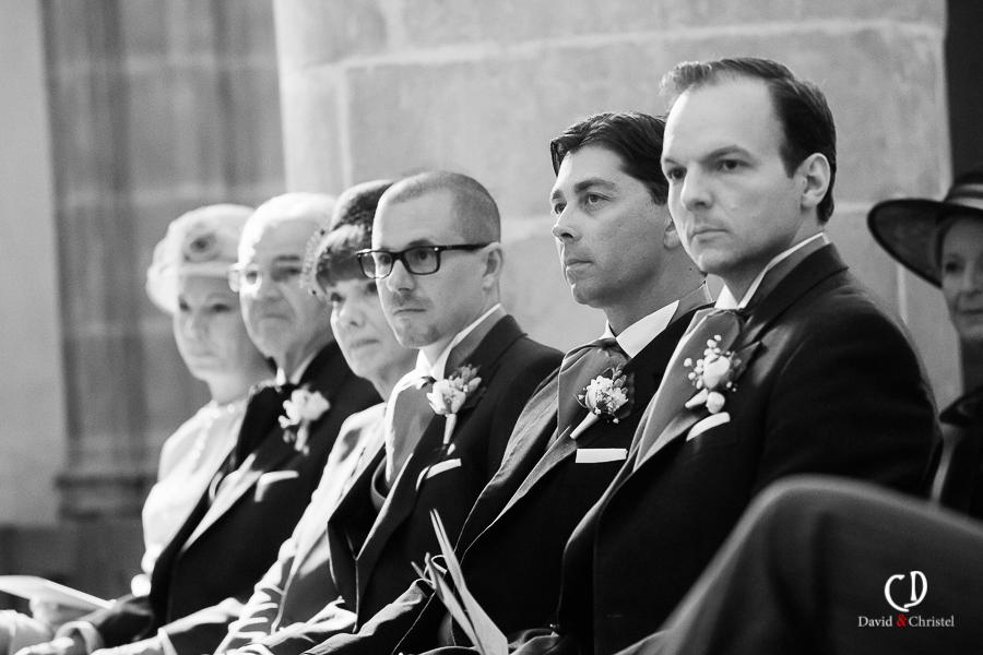photographe mariage alsace 363