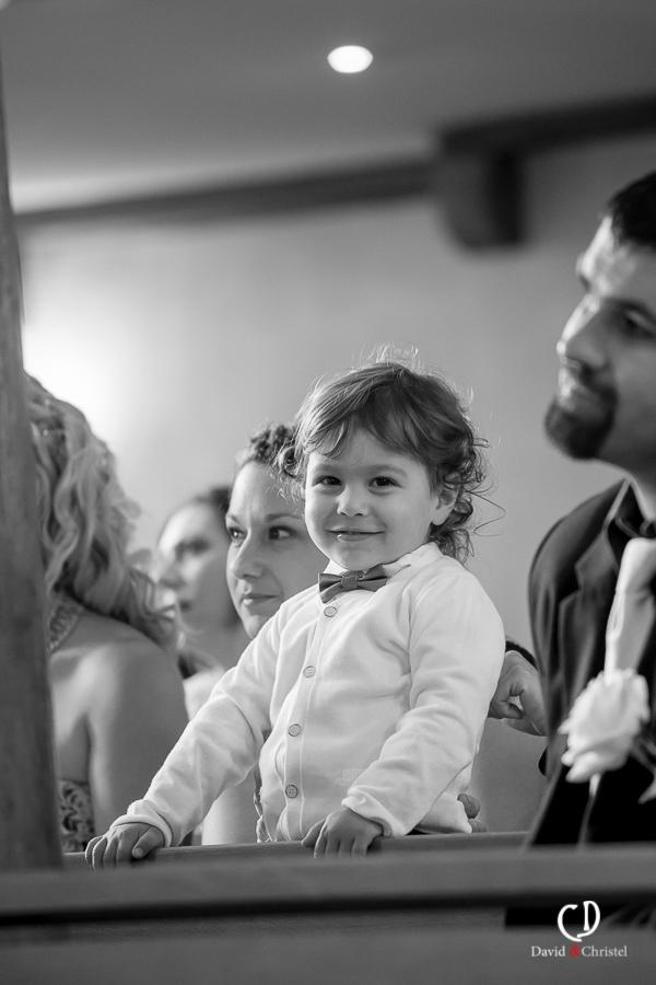 photographe mariage alsace 38