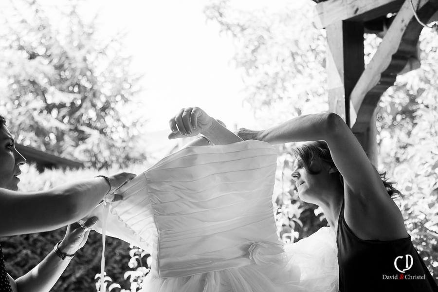 photographe mariage alsace 4
