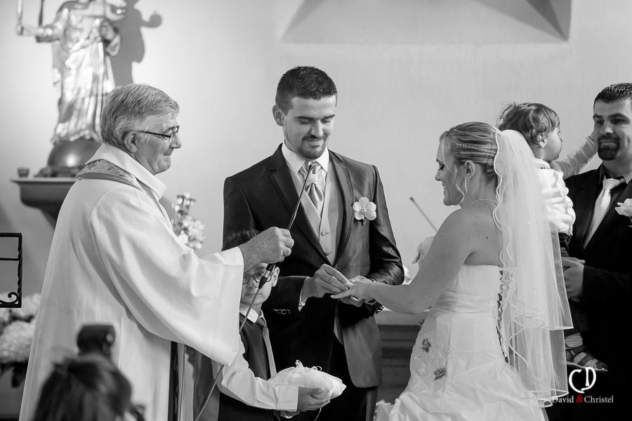 photographe mariage alsace 40