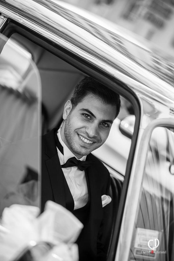 photographe mariage alsace 41