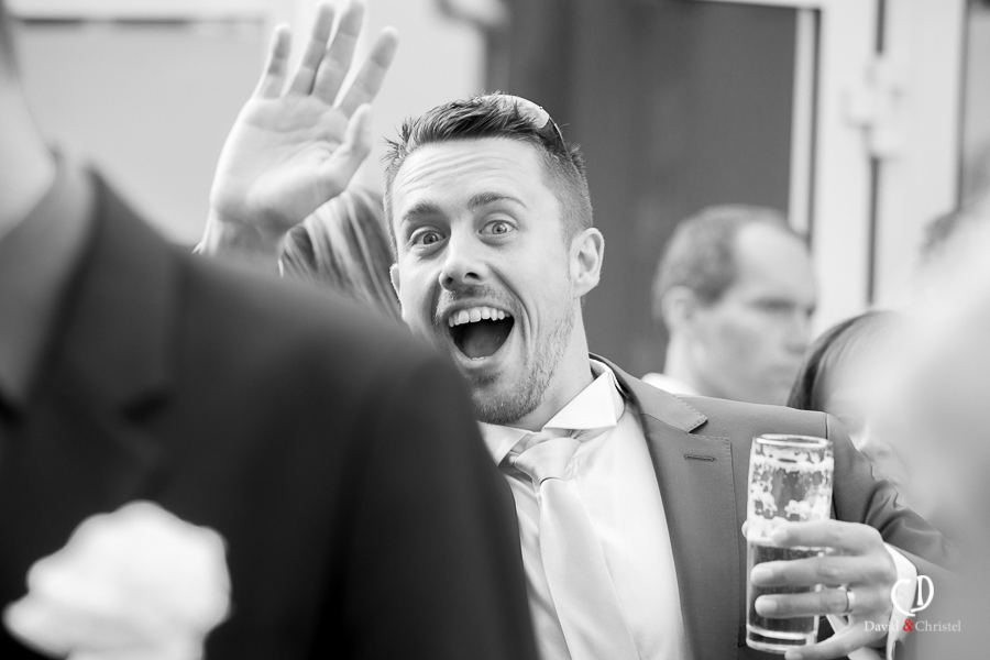photographe mariage alsace 42