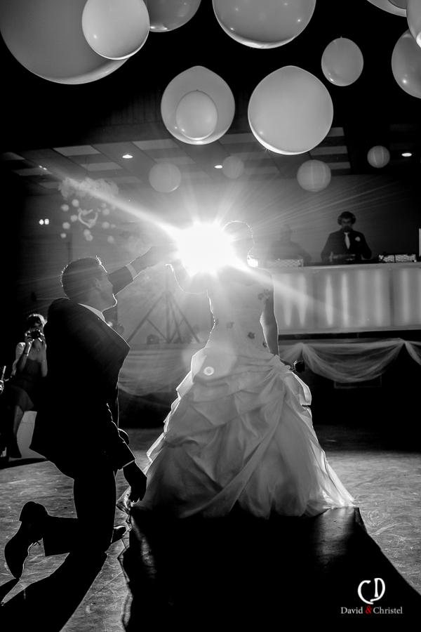 photographe mariage alsace 43