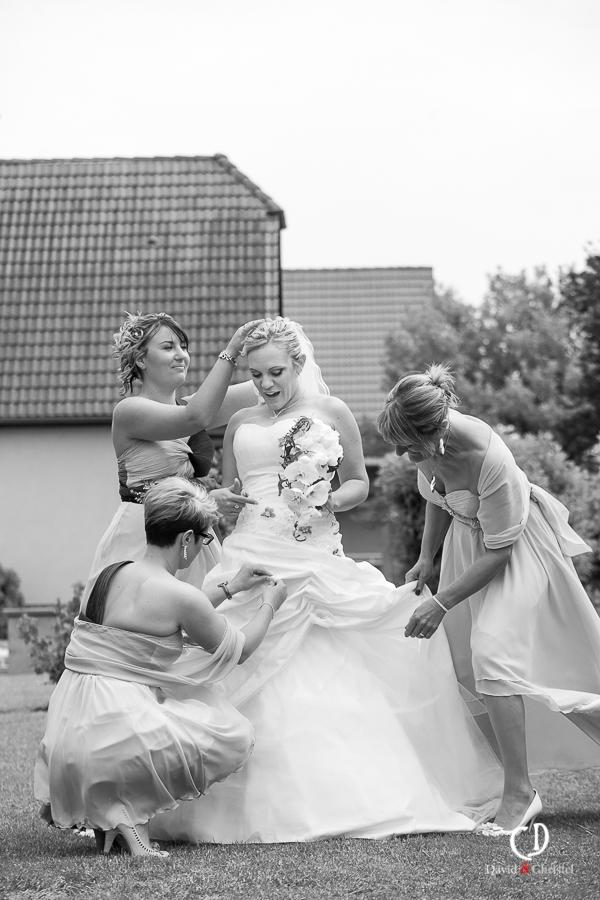 photographe mariage alsace 44