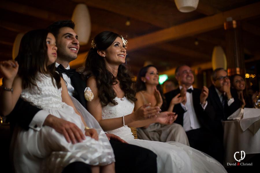 photographe mariage alsace 45