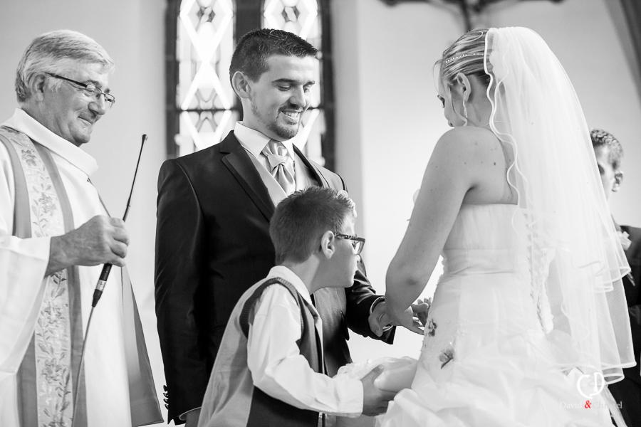 photographe mariage alsace 46