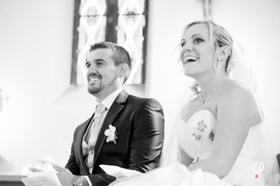 photographe mariage alsace 47