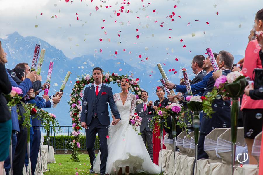 photographe mariage alsace 48
