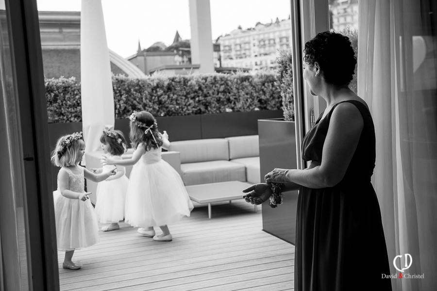 photographe mariage alsace 49