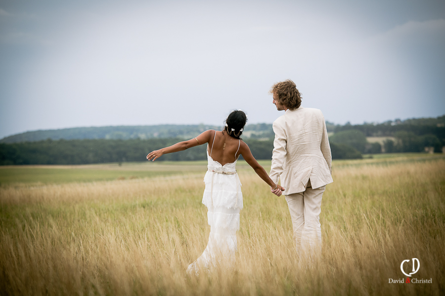 photographe mariage alsace 5