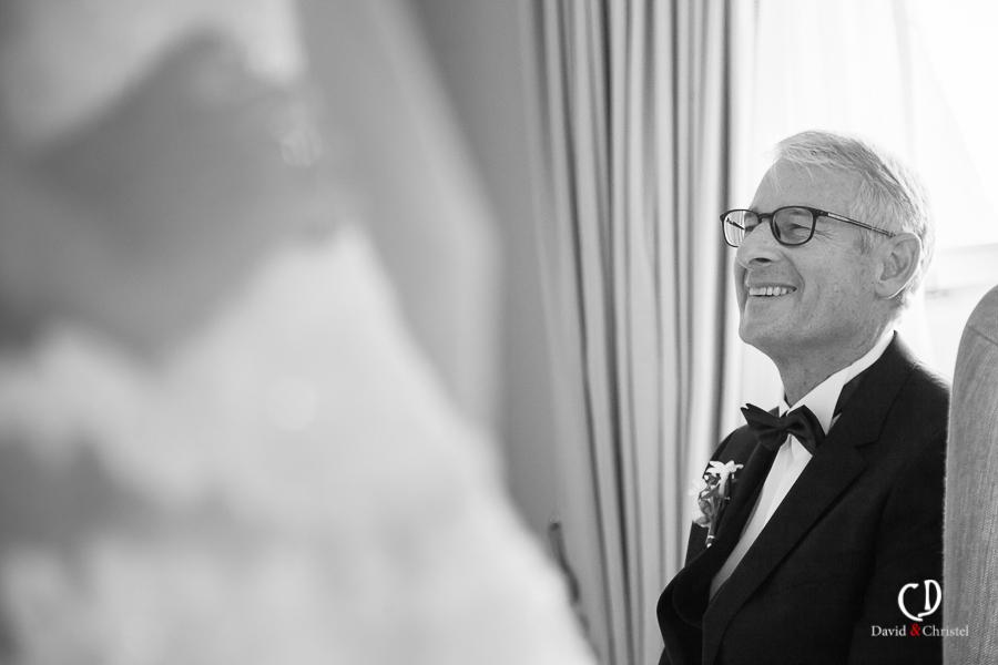 photographe mariage alsace 50