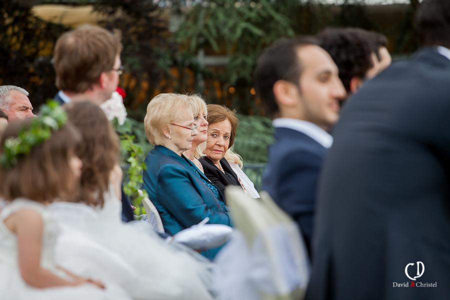 photographe mariage alsace 51