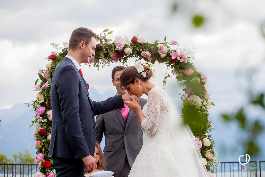 photographe mariage alsace 52