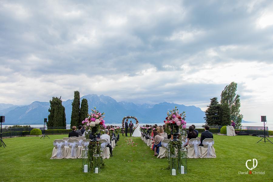 photographe mariage alsace 53