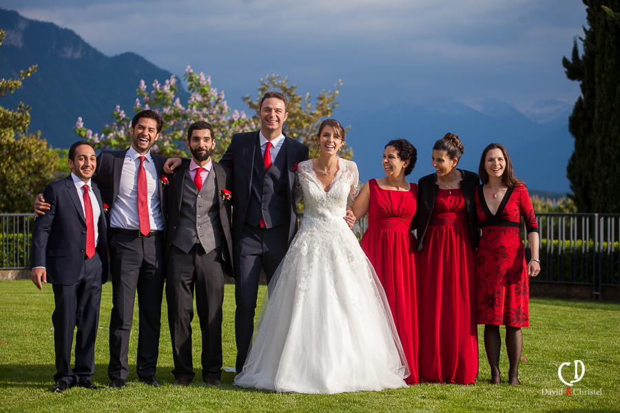 photographe mariage alsace 57