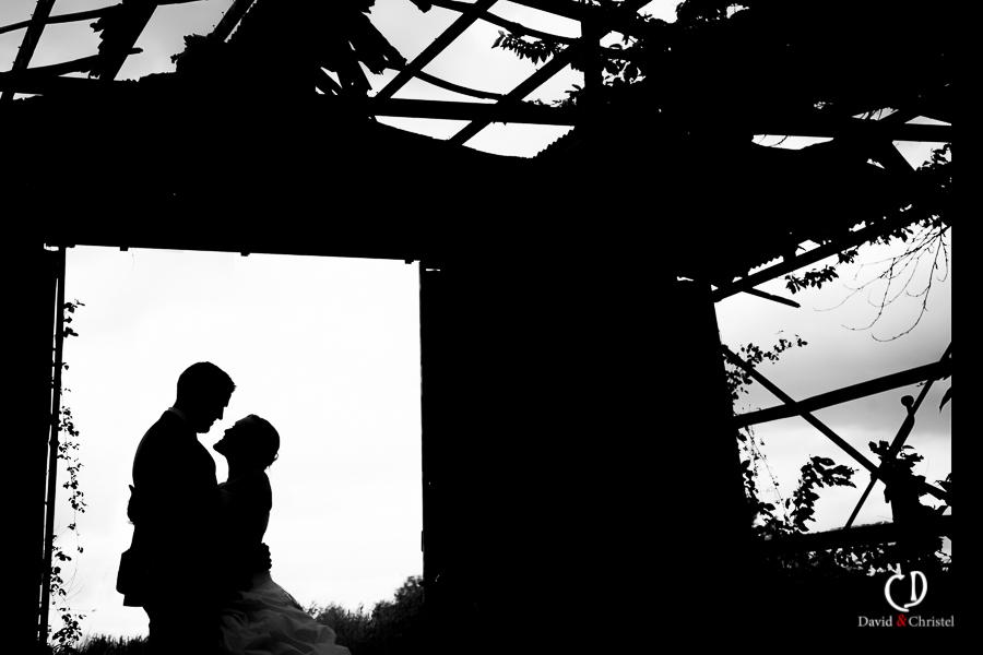 photographe mariage alsace 59