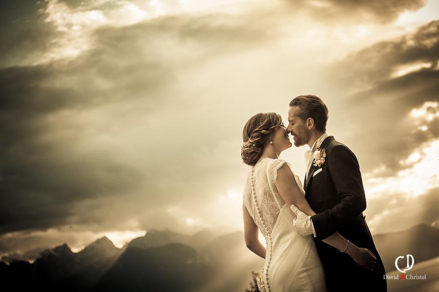 photographe mariage alsace 6