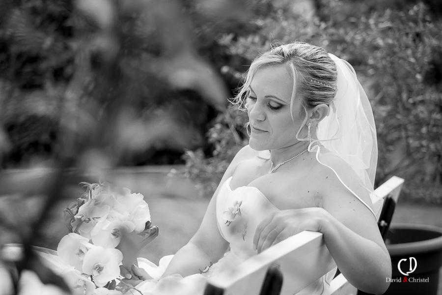 photographe mariage alsace 60