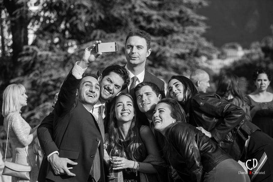 photographe mariage alsace 61