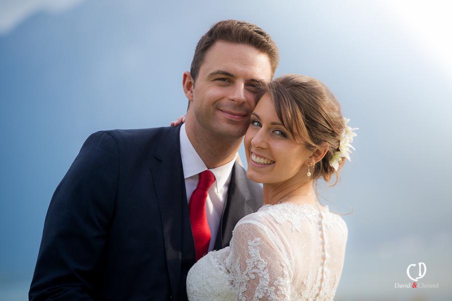 photographe mariage alsace 62