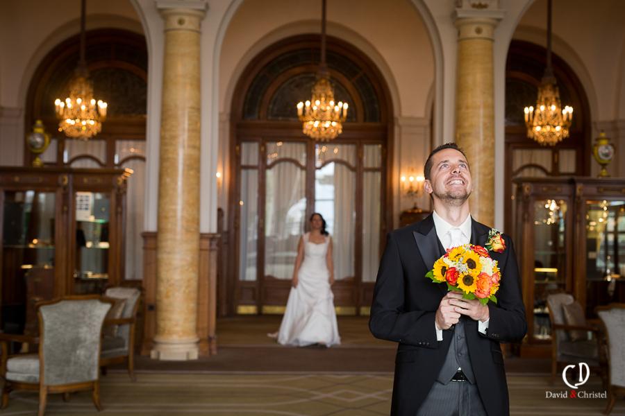 photographe mariage alsace 64