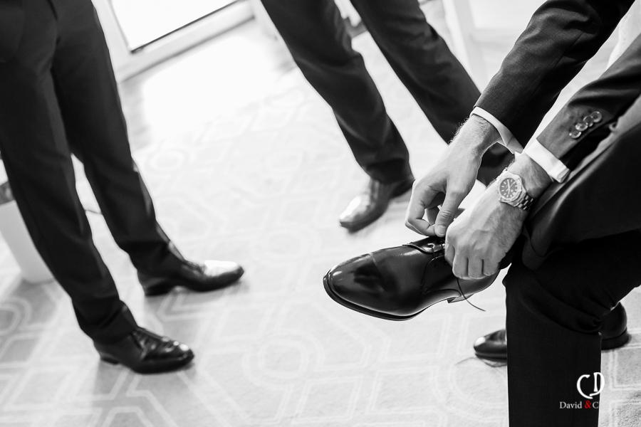 photographe mariage alsace 65