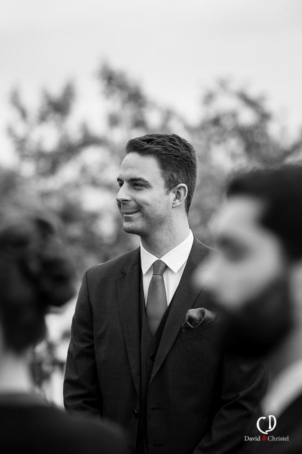 photographe mariage alsace 67