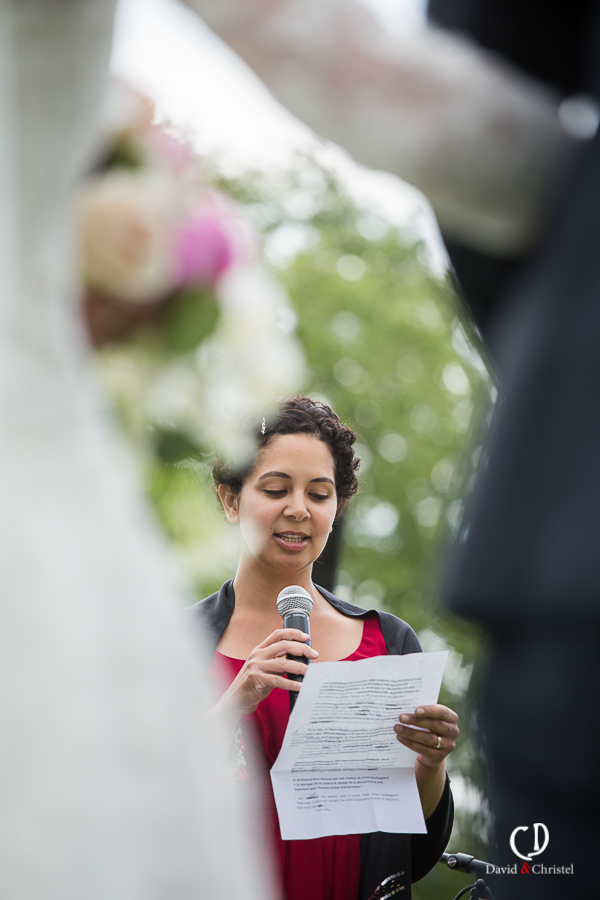 photographe mariage alsace 68