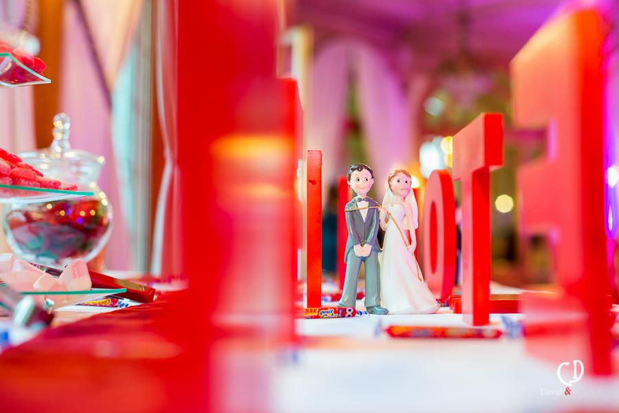 photographe mariage alsace 69