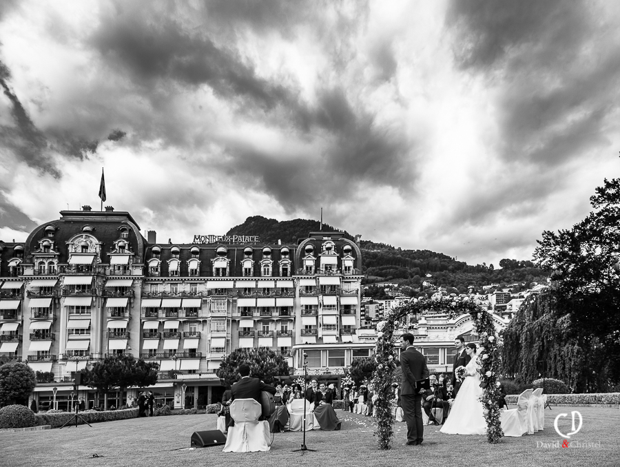 photographe mariage alsace 7