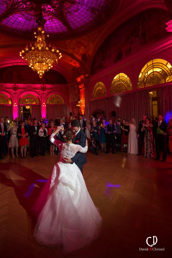 photographe mariage alsace 70