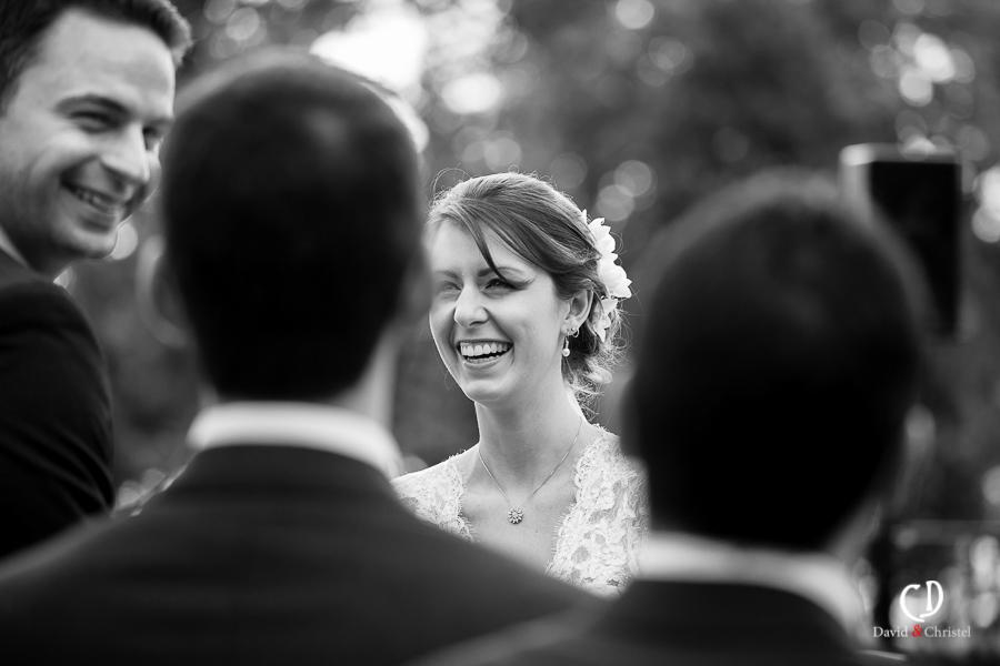 photographe mariage alsace 72