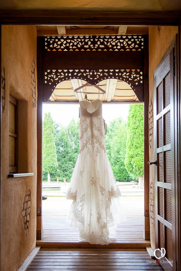 photographe mariage alsace 74