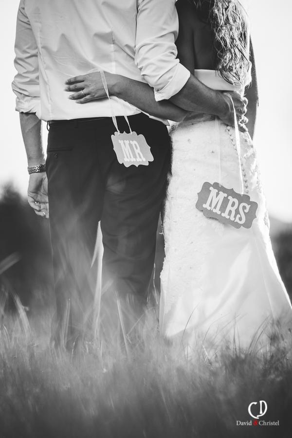 photographe mariage alsace 75