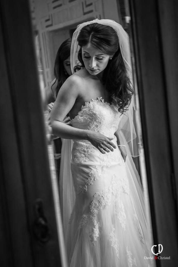 photographe mariage alsace 76