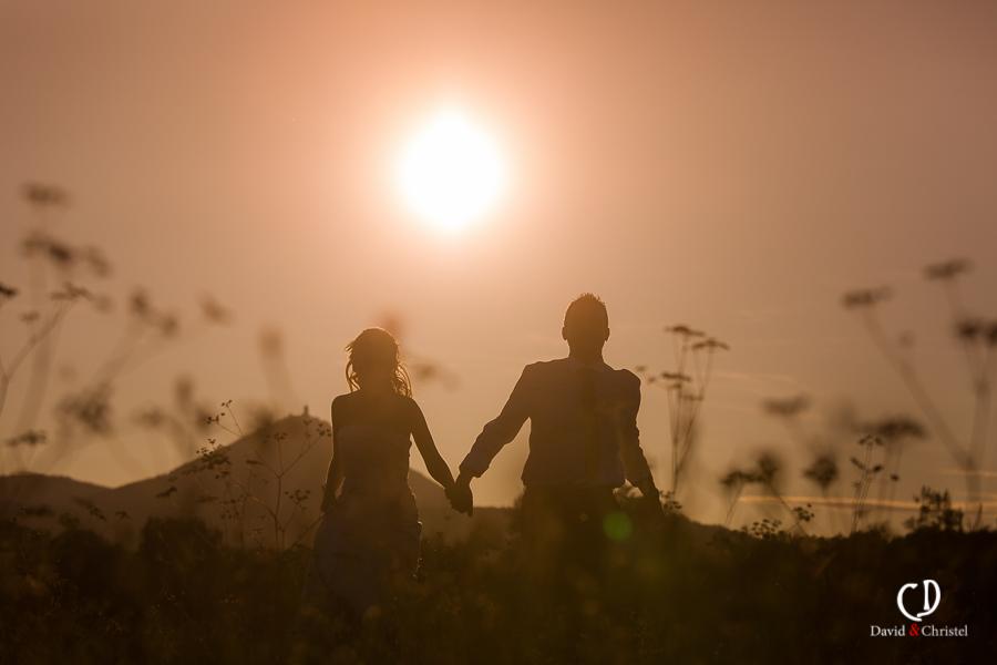 photographe mariage alsace 77