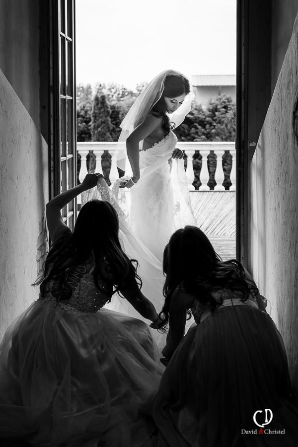 photographe mariage alsace 78
