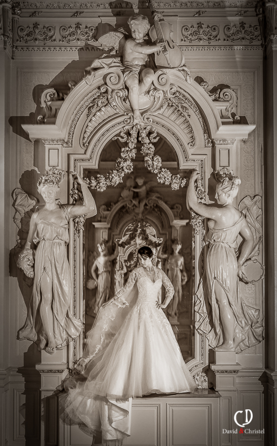 photographe mariage alsace 79