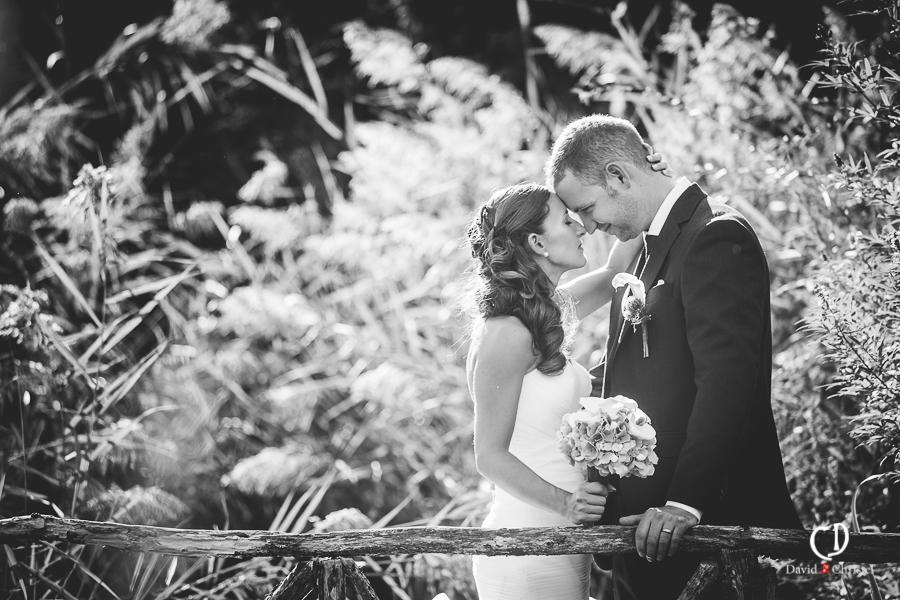 photographe mariage alsace 8