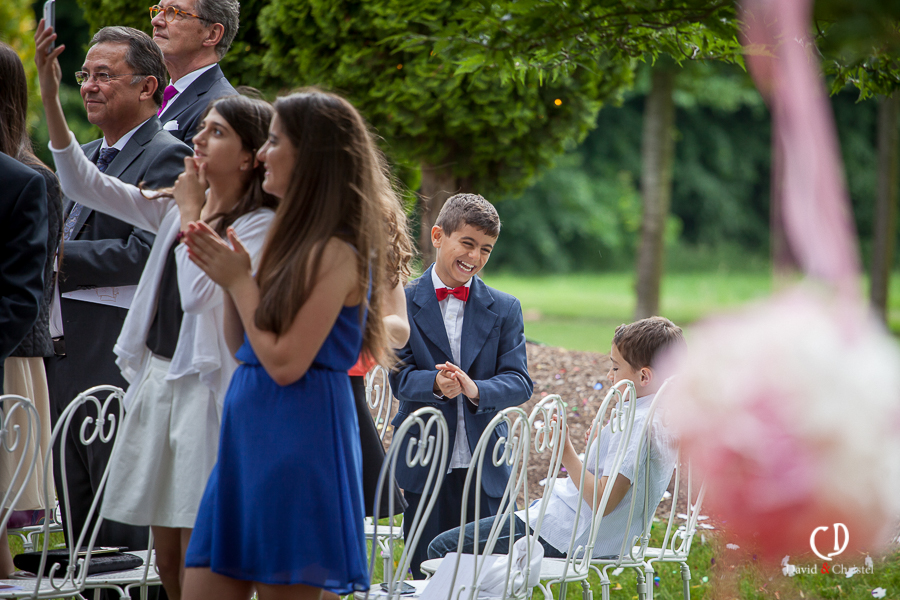 photographe mariage alsace 80