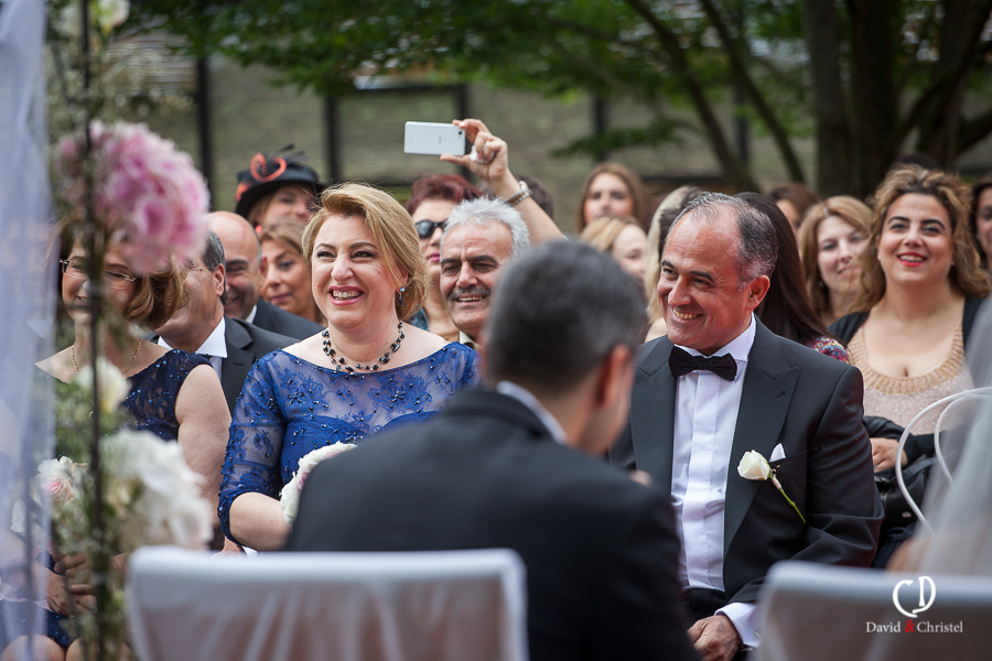 photographe mariage alsace 81