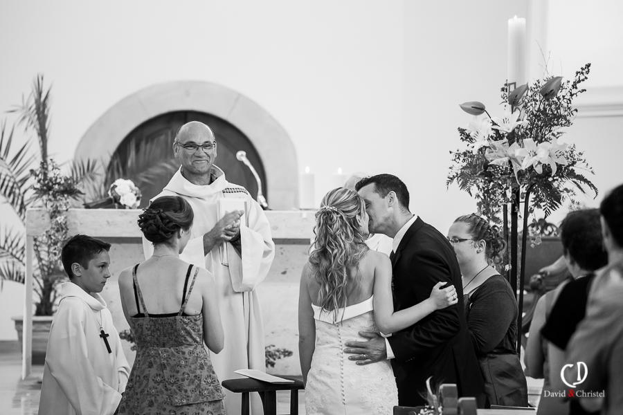 photographe mariage alsace 82