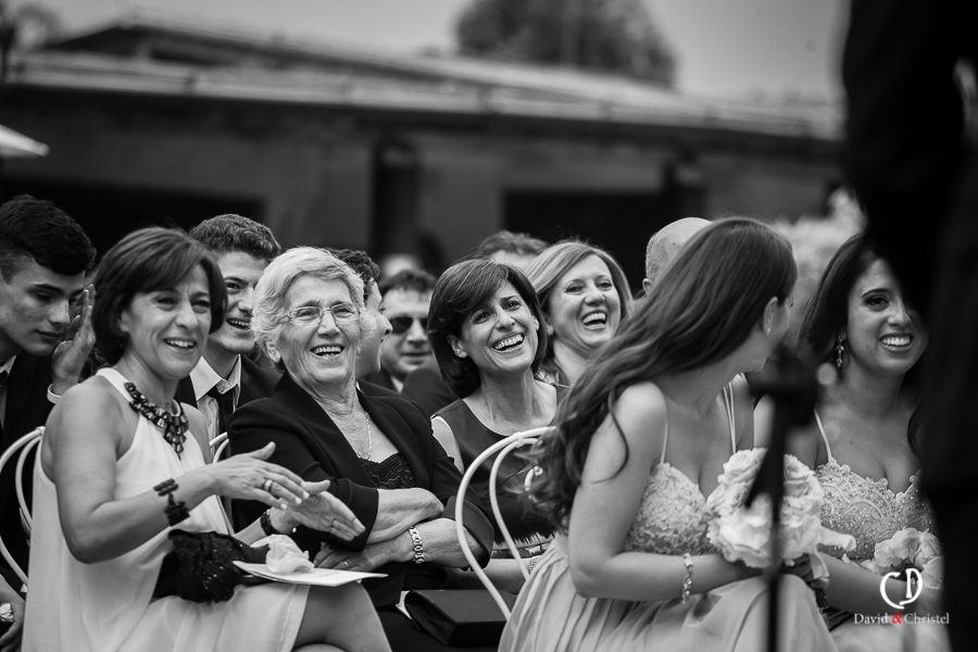 photographe mariage alsace 84
