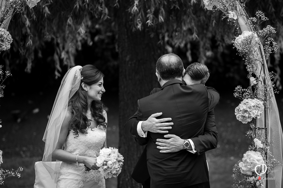 photographe mariage alsace 85